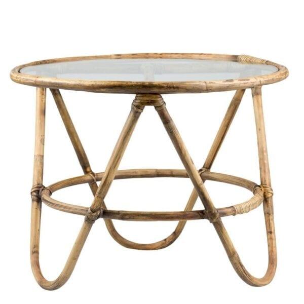 Ratia coffee table