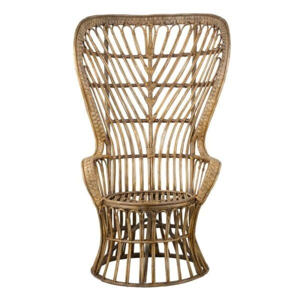 Ratia chair