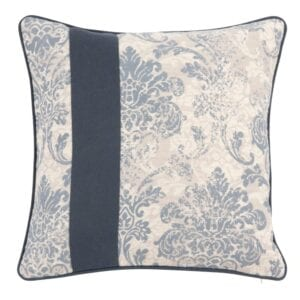 Eloise cushion to hire for weddings and events