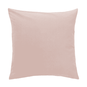 Dusky Pink Cushion for hire